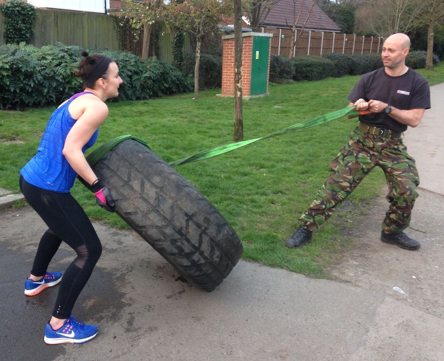 Bootcamp in Kent - Affordable Bootcamps in Kent